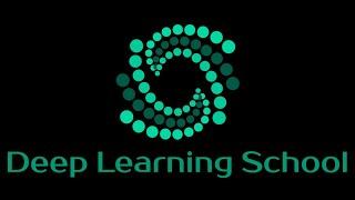 2. Numpy и линейная алгебра: семинар (27.09.19)