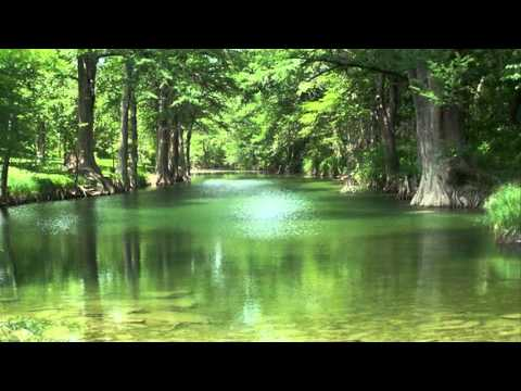 places to visit in texas   YouTube places to visit in texas