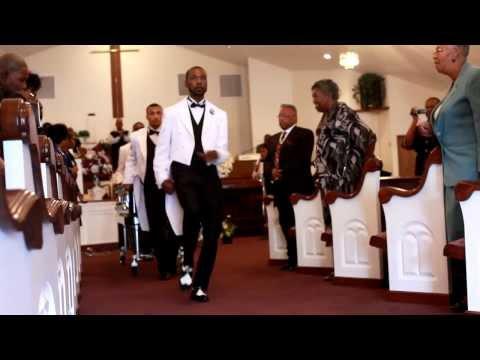 Dallas and Davis Funeral Services