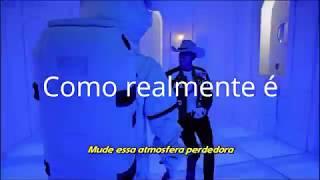 #2 VÍDEO + O DIA QUE EU VI K-POP