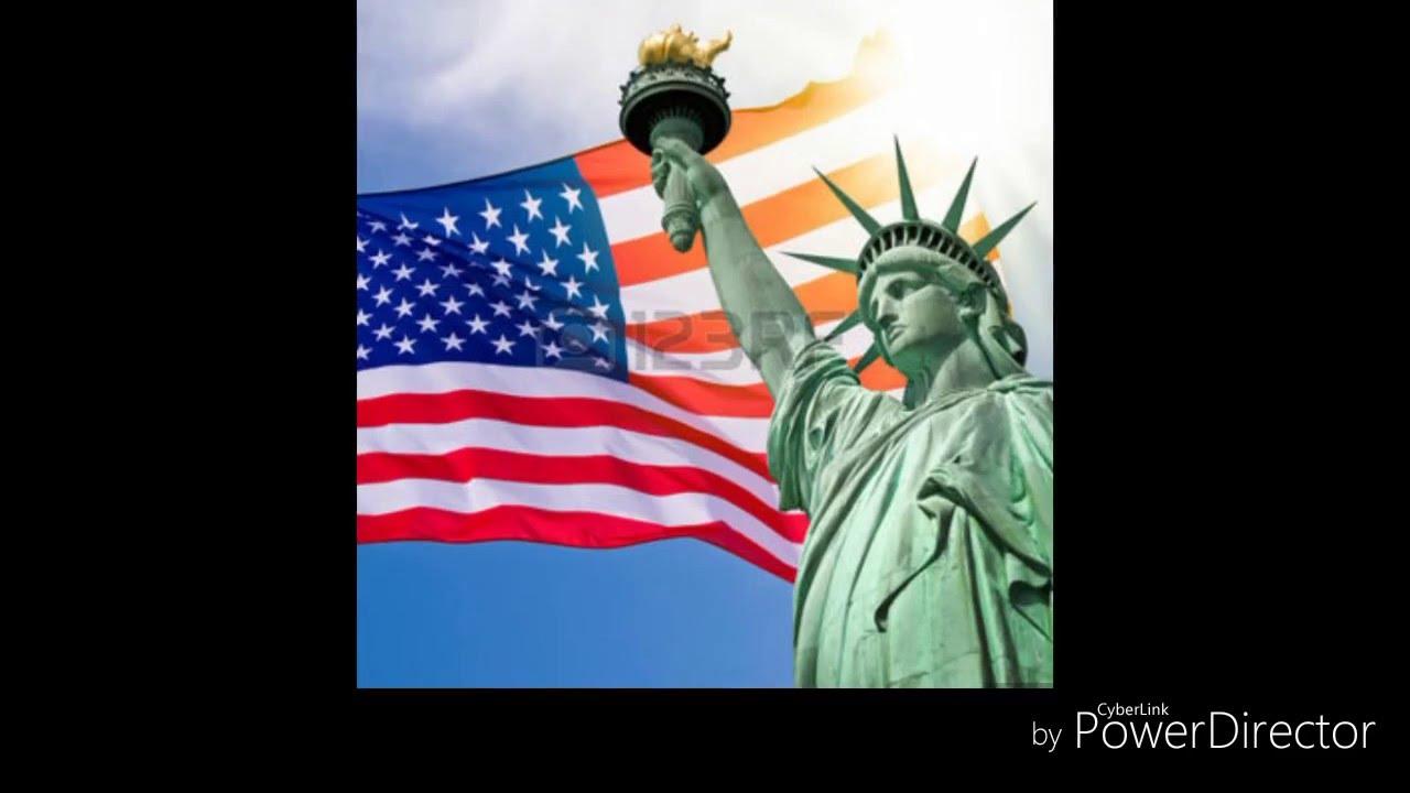 Гјbersetzung Amerikanische Nationalhymne