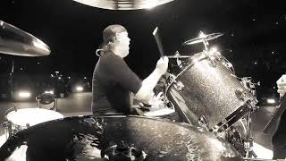 Metallica - Hardwired: Live in Amsterdam - September 4, 2017 [Short Clip]