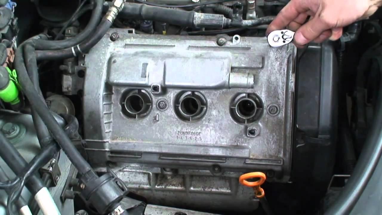 fuse box location 2011 jetta audi valve cover gasket replacement torquing procedure  audi valve cover gasket replacement torquing procedure