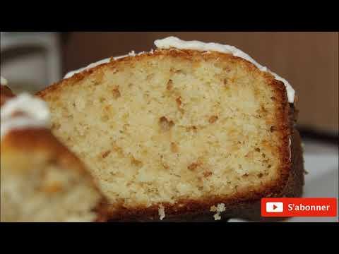 comment-faire-un-cake-très-moelleux-avec-1-seul-œuf:-le-cake-1-œuf