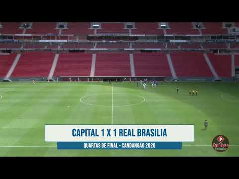 Capital x Real