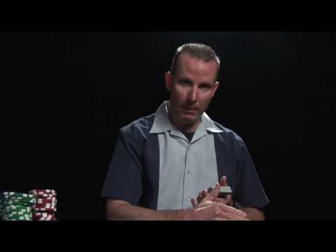 Poker Games : How to Play Pai Gow Poker