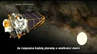 Nasza galaktyka - Droga Mleczna 7/7
