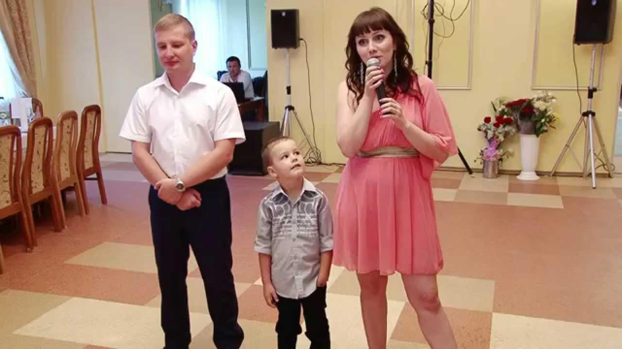 Поздравление на свадьбу двоюродному братишке от сестры фото 768