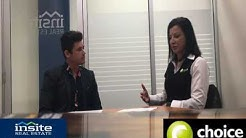 Insite TV episode #1 Wangaratta choice home loans