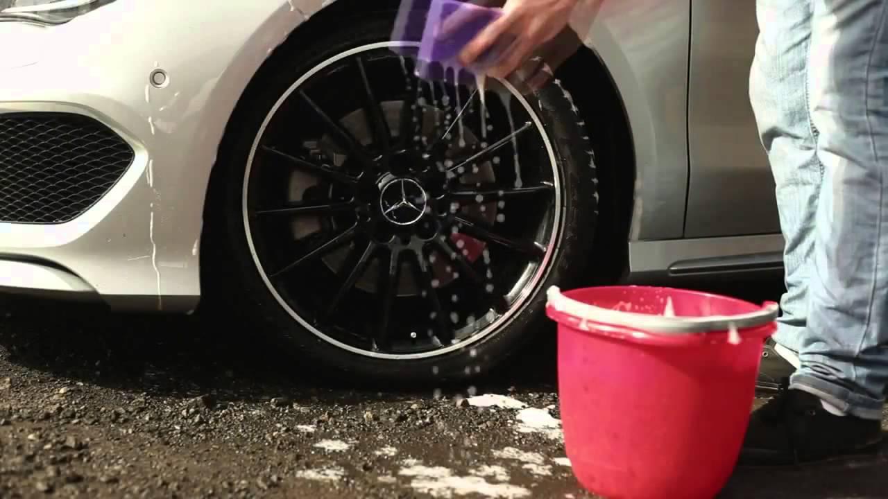 sexy super bowl commercial kate hudson car wash mercedes