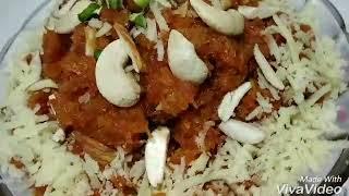 Gajar Ka Halwa || Tasty, Easy & Healthy Carrot Sweet Recipe || घर पर बनाएँ बाज़ार जैसा गाजर का हलवा