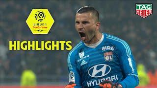 Highlights Week 35 - Ligue 1 Conforama / 2018-19