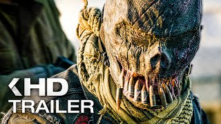 THE BEST UPCOMING MOVIES 2021 (New Trailers) #7