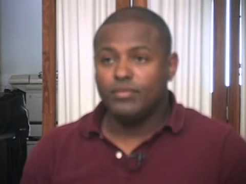 Interview with Dr Malo Hutson: Urban Sustainability and the Green Revolution