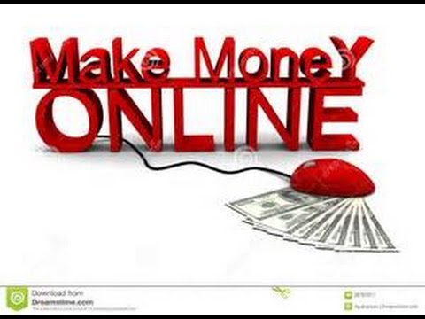 Online part time jobs - Simple or Easy, Good thing to know!