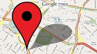 Cómo insertar un Mapa de Google en un sitio web Free HD Video