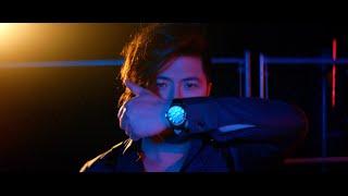 Смотреть клип Guy Tang - Revolving Doors