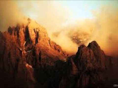 Fire on the Mountain/Marshall Tucker Band/Jim Rigg