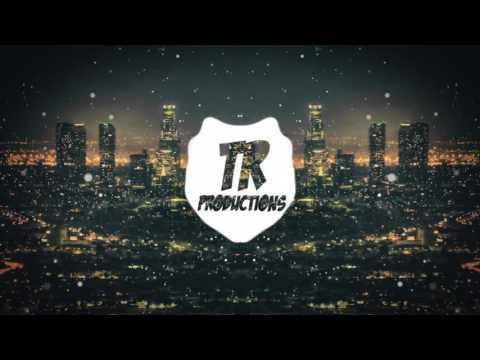 DJ Snake - Middle Ft. Bipolar Sunshine TRP