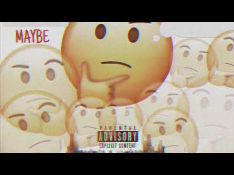 """RNS Aero- """"Maybe i"""" (Bestfriend)  (official Audio)  Prod by. Frank Joseph"""