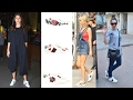 These Gucci Sneakers Are The New 'It' Thing | Anushka Sharma | Karisma| Taylor Swift