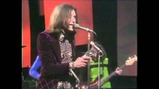 The Kinks - You Really Got Me (live 1973)