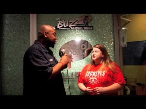 1011 The Wiz: Presents WizNationcom $250 winner