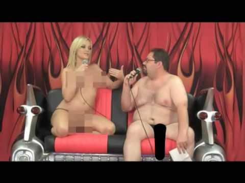 BitchBoobs Interviews Alexis Texas