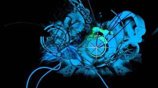 nero promises calvin harris remix 14029 bpm