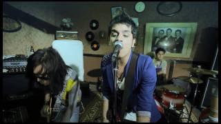Zero Balas - No vuelvas mas (Video oficial)