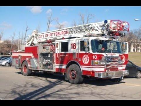 PFB Engine 18