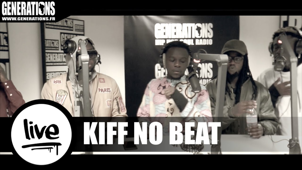 Download black k kiff no beat freestyle mp3 planetlagu for Black k kiff no beat