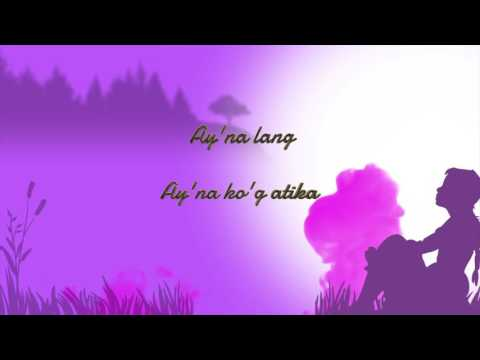 Pero Atik Ra Official Lyric Video   YouTubevia torchbrowser com