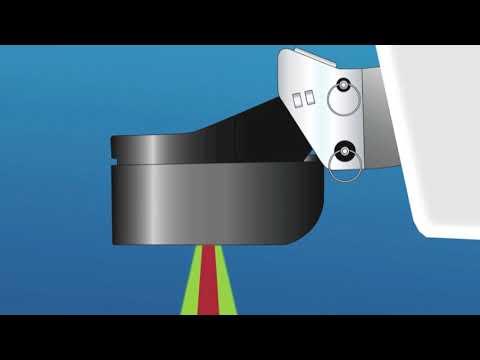 Transom Mount Transducer Basics By The GPS Store
