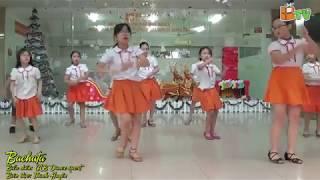 """Bachata "" – CLB Dance Sport"