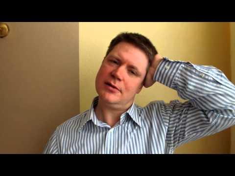Симптомы и лечение шейного радикулита