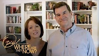 Ted and Gayle Haggard on the Scandal That Threatened Their Marriage | Where Are They Now | OWN