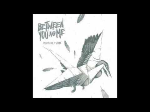 Between you & me - State Lines