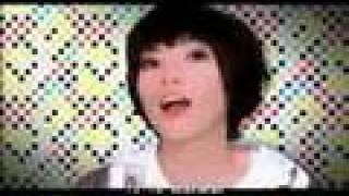 [Full MV] Jocie Guo Mei Mei 郭美美 - 我的答鈴 Wo De Da Ling