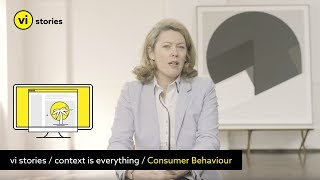 Sabine Benoit – Verhaltensökonomie (Deutsch)