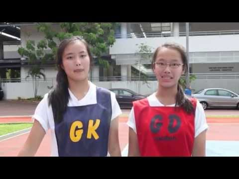 Bowen Secondary School Soccer Girls: A young team with an unwavering fighting spirit from YouTube · Duration:  1 minutes 53 seconds