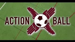 Action Ball Program