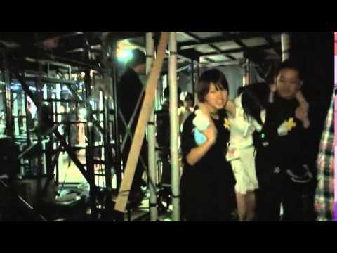 DOCUMENTARY of AKB48 少女たちは涙の後に何を見る?