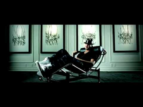 Клип Danny Fernandes - Fantasy