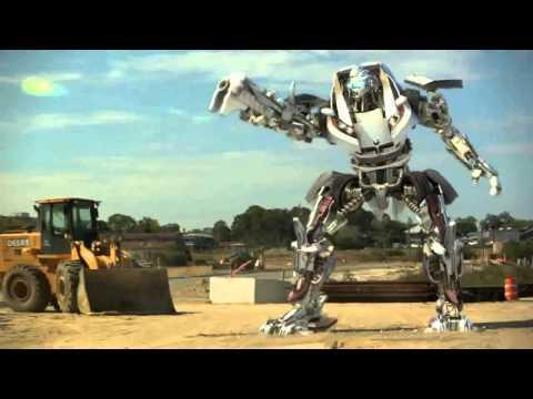 Lo Mejor de Cinema 4D y After Effects CS5