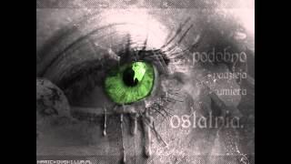 Gogo - Nadzieja umiera ostatnia ft. Przeemo