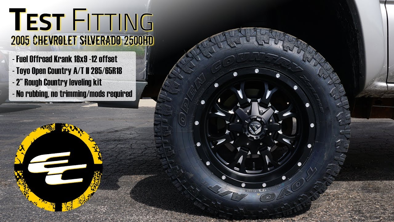 Buy the open country a/t ii by toyo online at kauffmantire. Com. Read product reviews, or see if it will work with your vehicle.