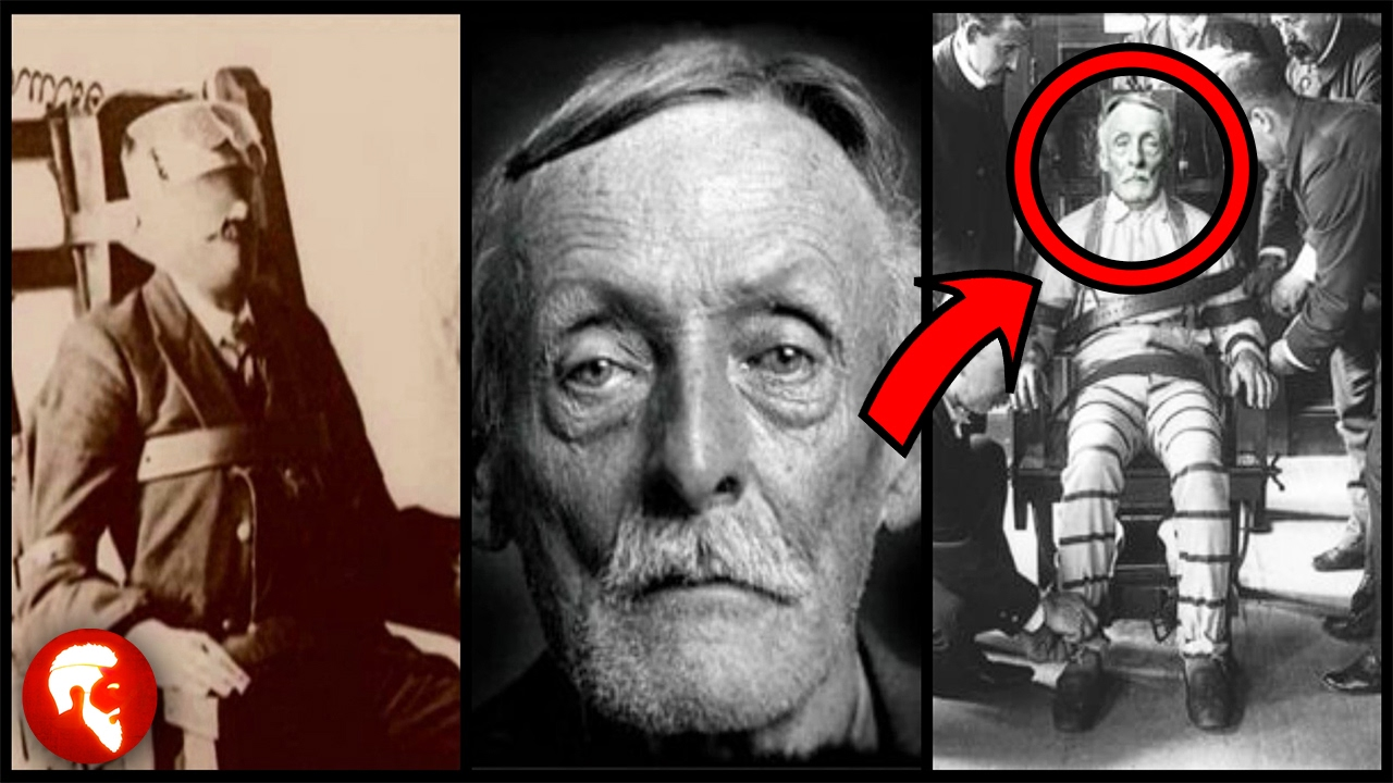 albert fish 1 365 records - view phone numbers, addresses, public records, background check reports and possible arrest records for albert fish whitepages people.