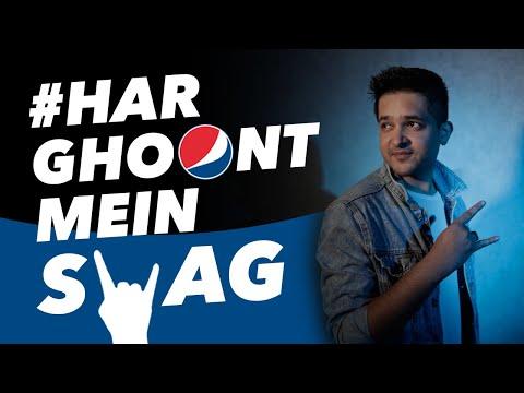 Har Ghoont Mein Swag | Tiger Shroff | Disha Patani | Badshah | Cover | Knox Artiste