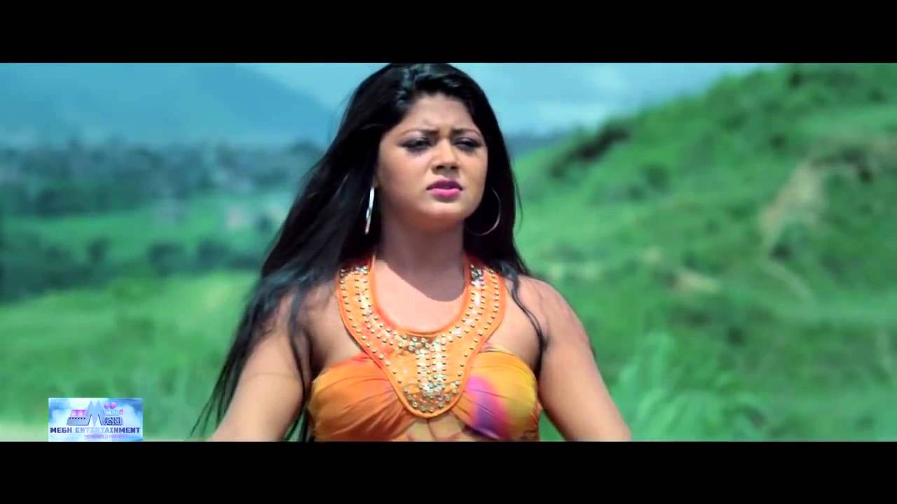 Bangla hot song hd arbaaz amp shanoor - 3 4